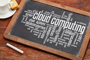 cloud_computing_terms