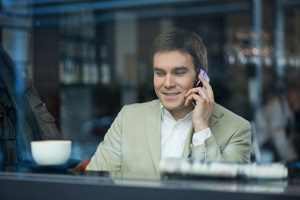 why_Voice_Over_IP_VoIP_is_better