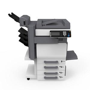 konica_minolta_multifunction_copiers