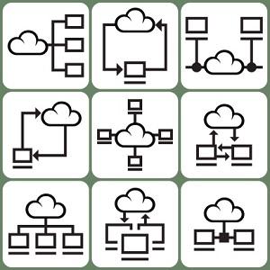 cloud_storage_services
