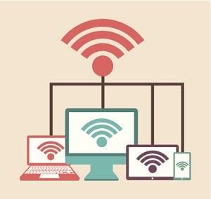 telecommunication_network