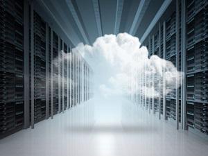 The Web Hosting Dilemma: Cloud vs. Hosted vs. Managed