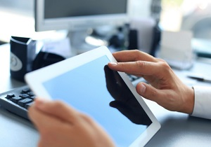 pros_and_cons_of_using_tablets_for_business