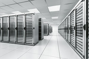 what_is_server_colocation