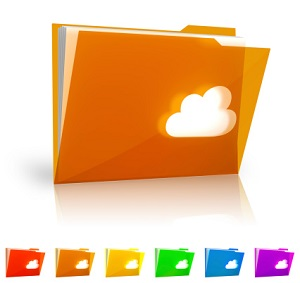 cloud_collaboration_-_onedriver
