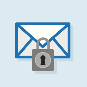 email_security_1