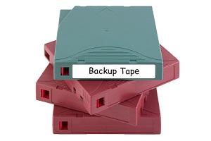 tape_backups