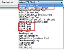 PDF_Standards_Screen_Shot