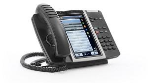 mitelphones