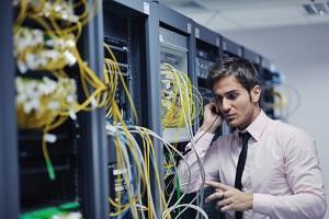 IT_Services_Management_2