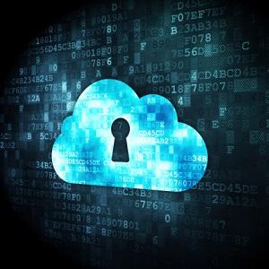 cloud_security_options