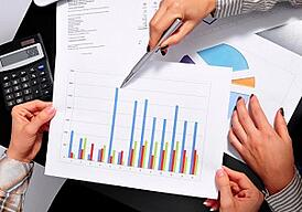 Managed Print Assessment for Retail Stores
