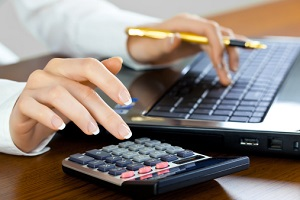 document_management_within_accounts_payable
