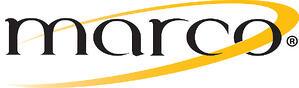2-12-13_Marco_JPEG_logo
