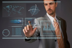 Let Managed IT Services Future-Proof Your IT Infrastructure