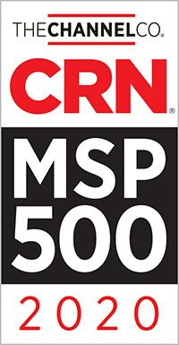 2020_CRN MSP500_SMALL