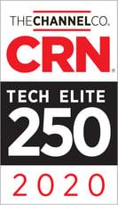2020_CRN Tech Elite 250