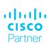 BTN Landing Page Version 2 Slider Images- Cisco Partner