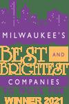 Best and Brightest 2021 Milwaukee