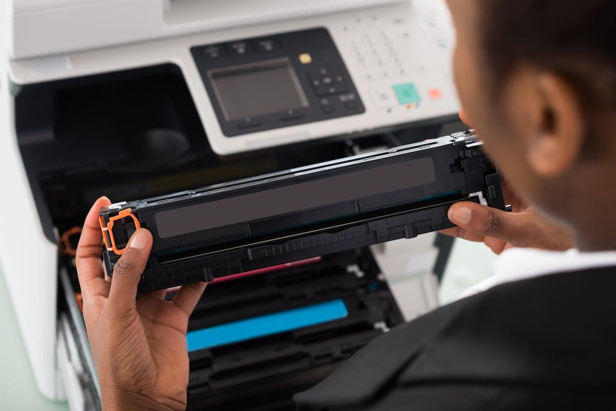 February-2020-rops-blog-printer-maintenance