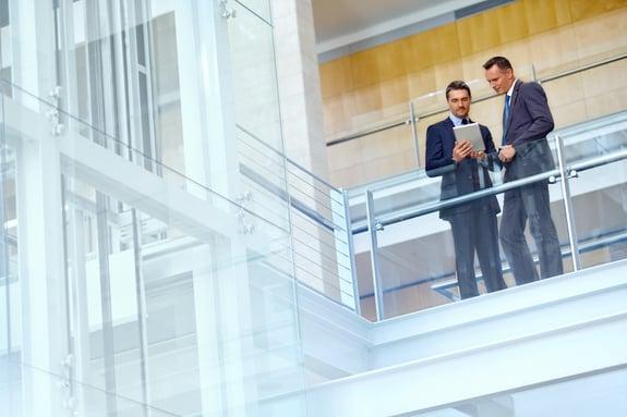 Are Communication Silos Killing Your Organization?