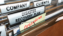 IT_Disaster_recovery_plan