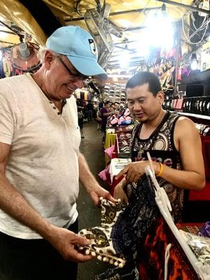 Jeff Gau Market_1219