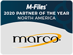 M-Files-2020-Partner-of-the-Year-Badge-NA-Marco-200x150px