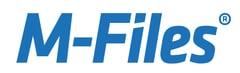 M-Files-Logo-Blue-High-Resolution-1