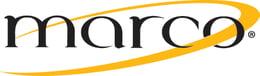 Marco_Logo_-_Standard