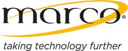 Marco_Logo_Tagline_-_Standard