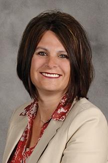 Jennifer Mrozek