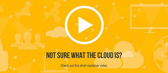 Cloud_Explainer_Video