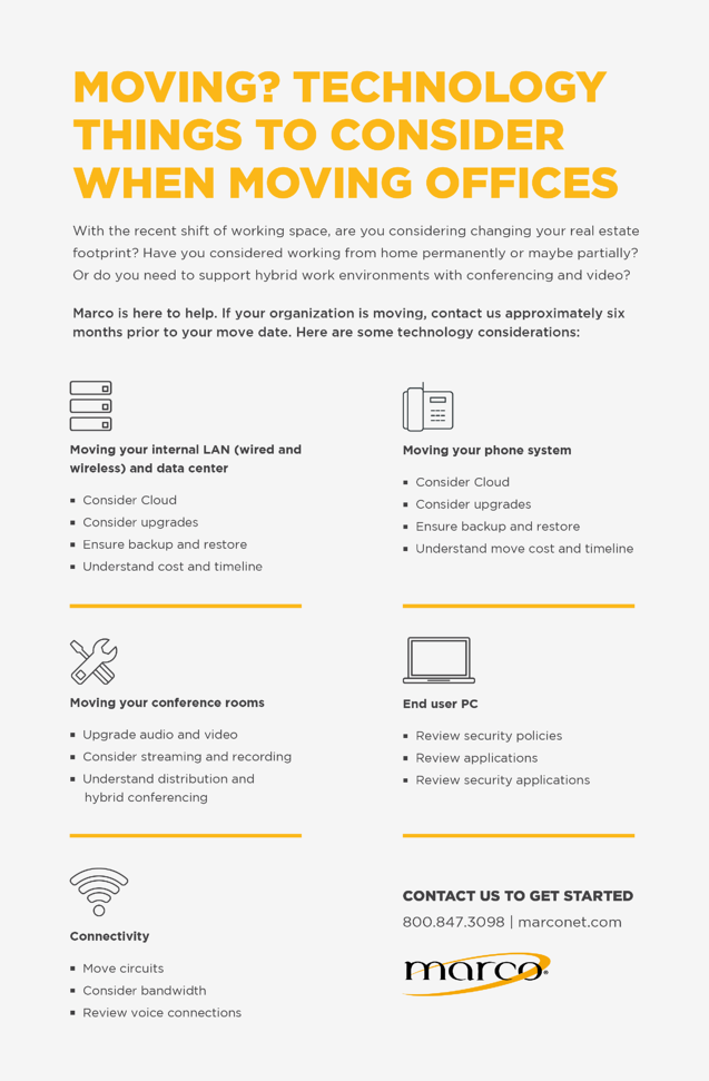 Remote Work Inforgraphic_Social