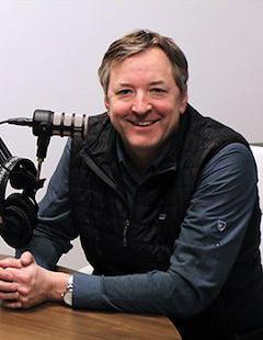 podcast-host-doug