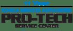 11 Year Konica Minolta Authorized Pro-Tech Service Center