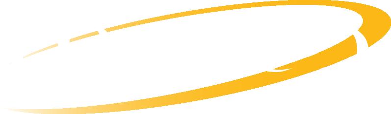Marco Technologies logo