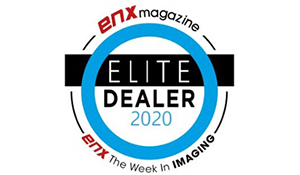 enx elite dealer 2020