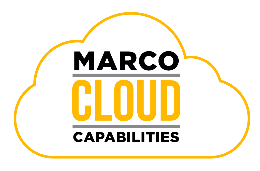 eBook: Three types of cloud computing