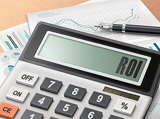 The ROI of Managed Print Services