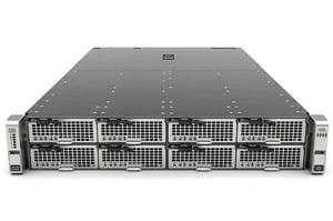 cisco_servers