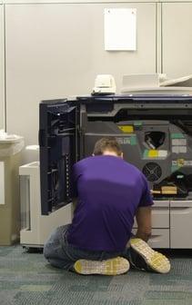 printer_repair-1