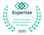 mn_minneapolis_managed-service-providers_2020 (1)