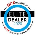 Elite_Dealer_2020_logo_RGB-300x300-2