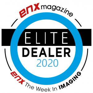 Elite_Dealer_2020_logo_RGB-300x300-2