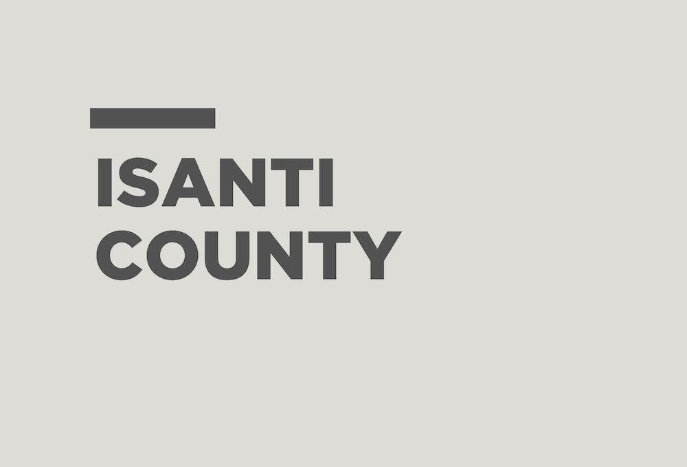 Case Study: Isanti County