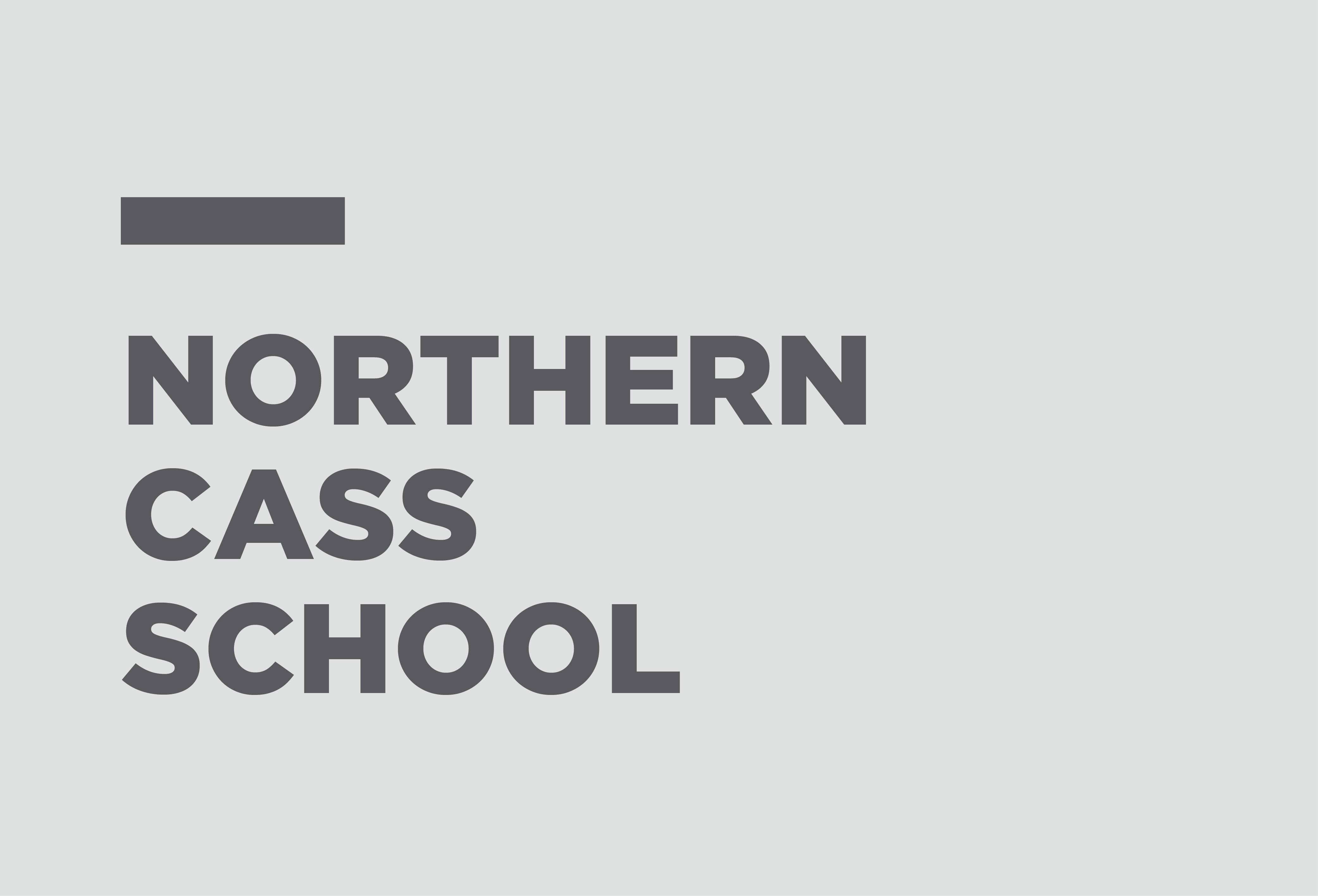 Case Study: Northern Cass School District