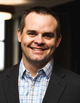Clay Ostlund