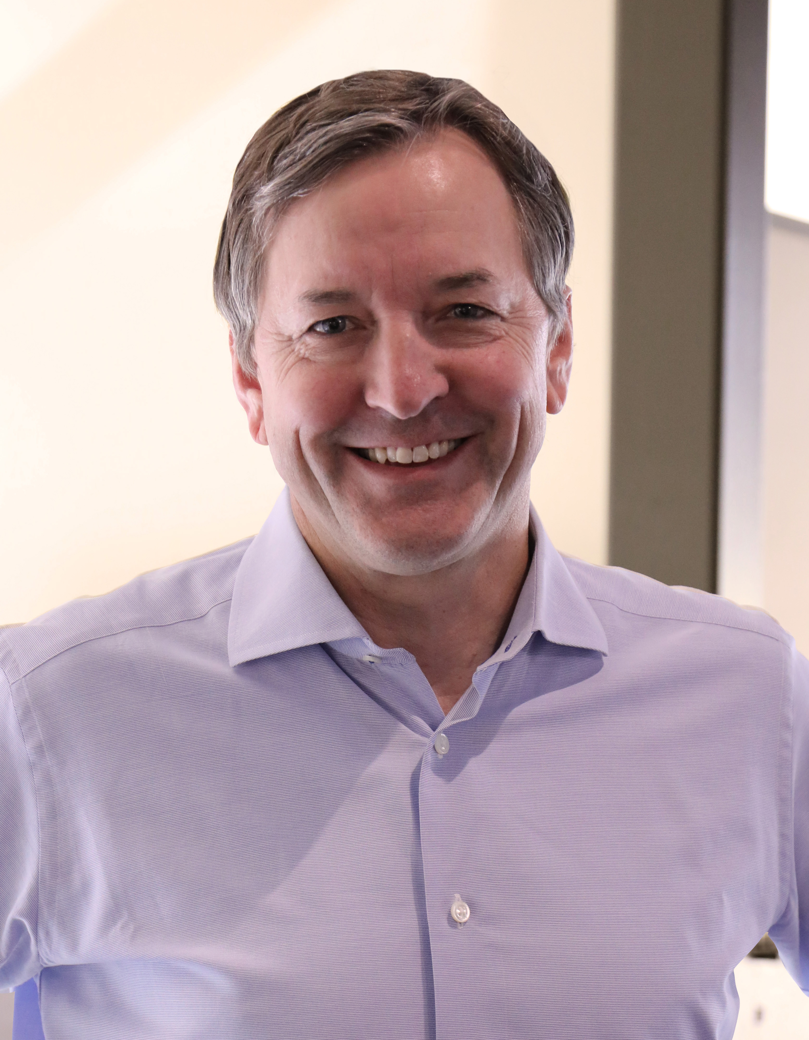 Doug Albregts