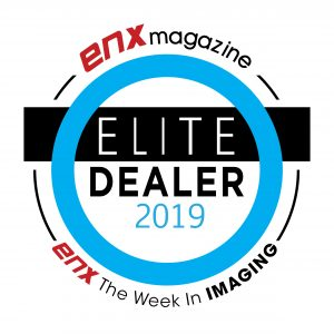 Elite-Dealer-2019-RGB-300x300